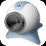 iotp2pcam 程式庫與試用程式 App Store-癮科技App