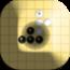 黑白棋 棋類遊戲 App Store-癮科技App