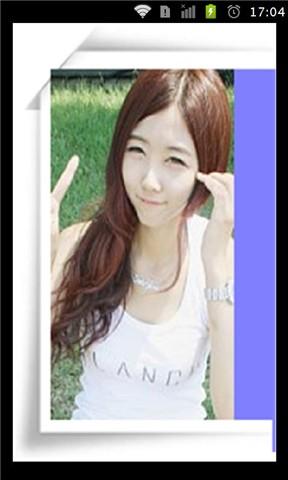 清纯美女美图 工具 App-癮科技App