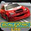 赛车单机游戏 冒險 App LOGO-硬是要APP