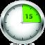 秒表计时器 工具 App Store-愛順發玩APP