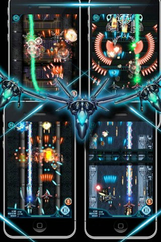 雷电3中文版|雷电3中文版下载_附游戏操作玩法- pc6游戏网