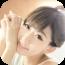小林志玲动态壁纸 個人化 App LOGO-硬是要APP