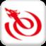 九州旅行 生活 App Store-癮科技App