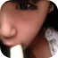 可爱美女美图 個人化 App Store-愛順發玩APP