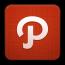 Path社区 通訊 App LOGO-APP試玩
