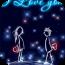 3D浪漫爱情节动态壁纸 攝影 App Store-癮科技App