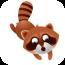 浣熊浏览器 工具 App Store-癮科技App