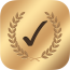 oTask 工具 App LOGO-硬是要APP