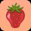 水果消消乐 LOGO-APP點子