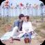 媒體與影片App|情侣头像 LOGO-3C達人阿輝的APP