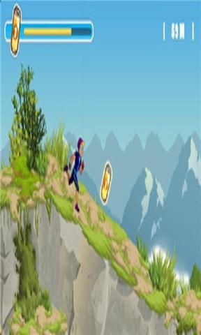 Play The Treasures of Montezuma 2 game online - Y8.COM
