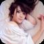 性感养眼美女动态壁纸 個人化 App LOGO-硬是要APP