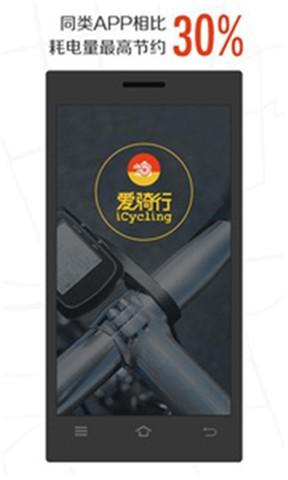 愛情動作片app - 癮科技App
