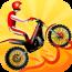 摩托达人 賽車遊戲 App LOGO-APP開箱王