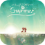 夏季旅游景点大全 生活 App LOGO-硬是要APP
