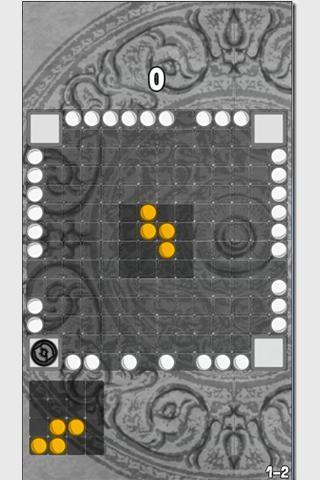要塞围城破解版(内购免费) v3.2.1_安卓手机游戏免费版下载_7723 ...