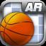 NBA篮球 體育競技 App LOGO-APP試玩