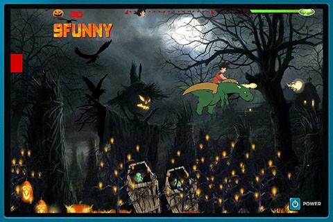 玩冒險App|消灭怪兽免費|APP試玩