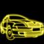 2014驾照考试一点通 工具 App LOGO-硬是要APP
