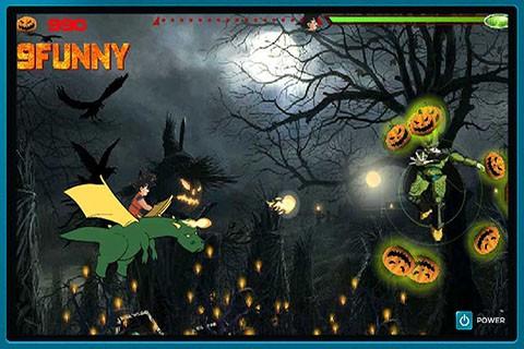 DQMSL 勇者鬥惡龍 怪物仙境 哈啦板 - 巴哈姆特