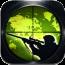 狙击手单机游戏 射擊 App LOGO-硬是要APP