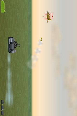 《戰車世界:閃擊戰》iOS 版正式上架,體驗7 打7 多人連線大戰| ...