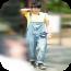 個人化App|白举纲壁纸 LOGO-3C達人阿輝的APP