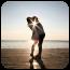 情人节主题动态壁纸 個人化 App LOGO-硬是要APP