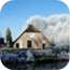 郊外小镇动态壁纸 個人化 App LOGO-硬是要APP