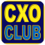 首席官俱乐部 通訊 App Store-癮科技App