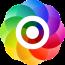 趣拍 通訊 App Store-癮科技App