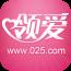 领爱 通訊 App Store-愛順發玩APP