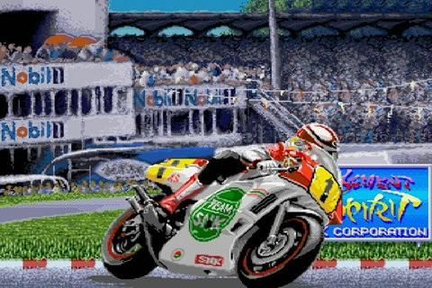 史上最強賽車遊戲《特技摩托》免費下載一路開到底