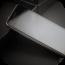 手机防热小窍门 LOGO-APP點子