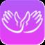 合一社区 通訊 App Store-癮科技App