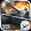 坦克世界大战OL 網游RPG App LOGO-APP試玩
