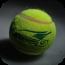 网球技巧大全 書籍 App Store-愛順發玩APP