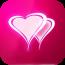 爱约会 通訊 App Store-癮科技App