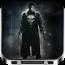 星球战争 模擬 App LOGO-APP試玩