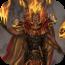 魔界争雄 冒險 App LOGO-硬是要APP