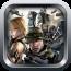 狙击手:生存战争 射擊 App LOGO-硬是要APP
