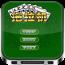 经典八十分 棋類遊戲 App LOGO-硬是要APP