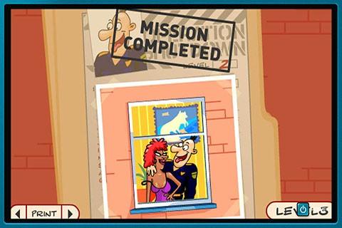 玩模擬App|私家侦探免費|APP試玩