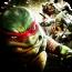 忍者神龟 射擊 App LOGO-APP試玩