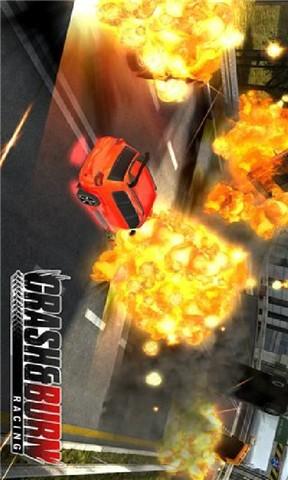 【免費賽車】KartRider Rush:跑跑卡丁車,喚起你甩尾的熱血,快使用超 ...