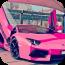 最酷跑车壁纸 媒體與影片 App Store-癮科技App