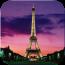 旅游英语 書籍 App Store-癮科技App