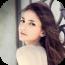 气质美女壁纸 個人化 App Store-癮科技App