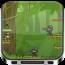 奇幻射击 冒險 App LOGO-APP試玩